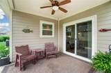 1266 Park Terrace - Photo 30