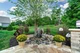1266 Park Terrace - Photo 32