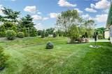 1266 Park Terrace - Photo 36