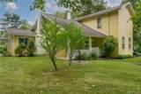 619 Fairfield Road - Photo 1