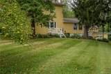 619 Fairfield Road - Photo 11