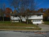 133 Lake Forest Drive - Photo 1