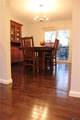 133 Lake Forest Drive - Photo 10