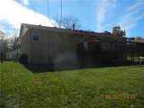 133 Lake Forest Drive - Photo 3