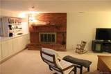 133 Lake Forest Drive - Photo 4