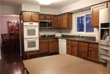 133 Lake Forest Drive - Photo 5
