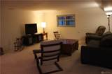 133 Lake Forest Drive - Photo 7