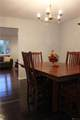 133 Lake Forest Drive - Photo 8
