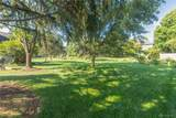 10219 Cherry Tree Terrace - Photo 58