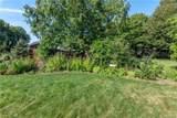 10219 Cherry Tree Terrace - Photo 60