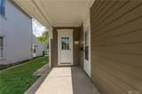 331 Morton Avenue - Photo 16