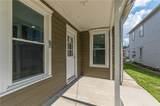 331 Morton Avenue - Photo 24