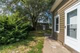 331 Morton Avenue - Photo 25