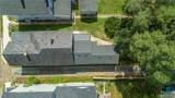 331 Morton Avenue - Photo 9