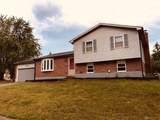 2325 Arrow Ridge Court - Photo 1