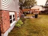 2325 Arrow Ridge Court - Photo 11