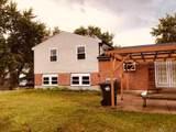 2325 Arrow Ridge Court - Photo 12