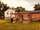 2325 Arrow Ridge Court - Photo 13