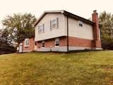 2325 Arrow Ridge Court - Photo 14