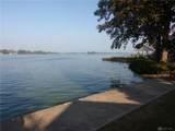5319 Shore Drive - Photo 46
