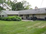 271 Enfield Road - Photo 2