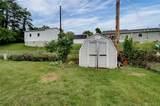 1450 Alexandersville Road - Photo 24