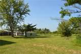 5473 Crawford Toms Run Road - Photo 4