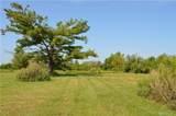 5473 Crawford Toms Run Road - Photo 5