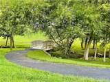 5157 Crescent Ridge Drive - Photo 41