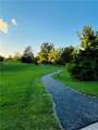 5157 Crescent Ridge Drive - Photo 42