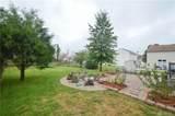 301 Elk Creek Drive - Photo 27