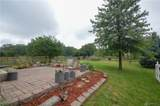 301 Elk Creek Drive - Photo 28