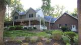 4278 Barry Drive - Photo 1