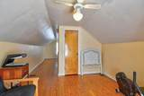 3066 Bellflower Street - Photo 19