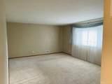 5166 Dobbs Drive - Photo 3