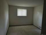 5166 Dobbs Drive - Photo 5