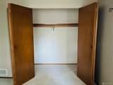 5166 Dobbs Drive - Photo 6