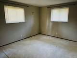 5166 Dobbs Drive - Photo 7