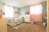 6296 Blossom Park Drive - Photo 15