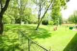 6296 Blossom Park Drive - Photo 17