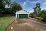 2447 Edenhill Avenue - Photo 33