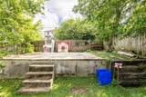 412 Edgar Avenue - Photo 30