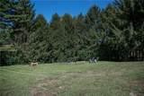 1661 Tamara Trail - Photo 27