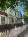 93 - 95 Linden Avenue - Photo 1
