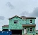 3023 Burr Oak Drive - Photo 1
