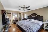 137 Trenton Place - Photo 21