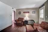 137 Trenton Place - Photo 35