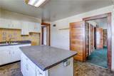 3061 Florence Campbellstown Road - Photo 10