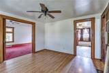 3061 Florence Campbellstown Road - Photo 14