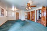 3061 Florence Campbellstown Road - Photo 18